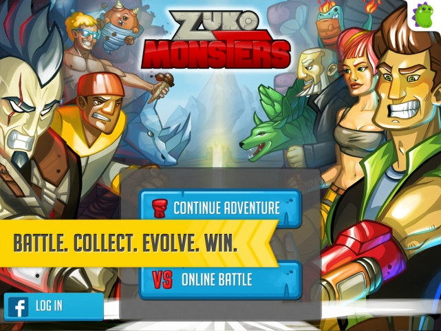 [Hacks] Zuko Monsters cheat tool free download no survey no password