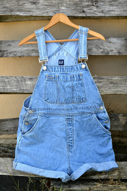 esty, denim, gap, overalls, spring, fashion, jeans, in style, 2013
