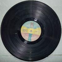 M�rio Soares - Ide Anunciar 1978