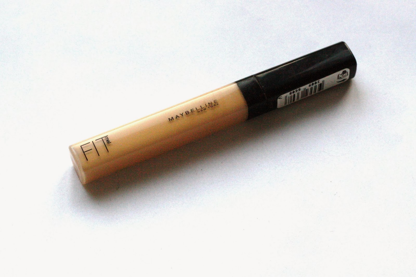 Fit Me Concealer in shade 20