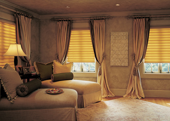 Motorized Window Treatments Internal and Outdoors : Tips for ...