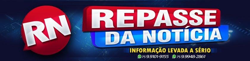 Repasse Da Notícia | Comece o Dia Informado