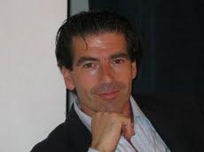 """Un blog del """"Gruppo"""" Giancarlo Fornei"""