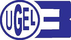 UGEL Nº 03