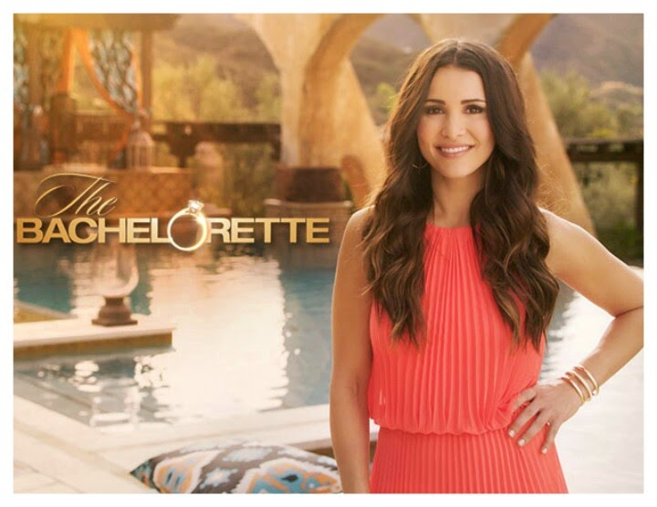 The Bachlorette, ABC Channel, Viggle, Viggle Live, Viggle Mom, July 07