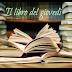 Thursday's Book: Il libro del giovedì (8)