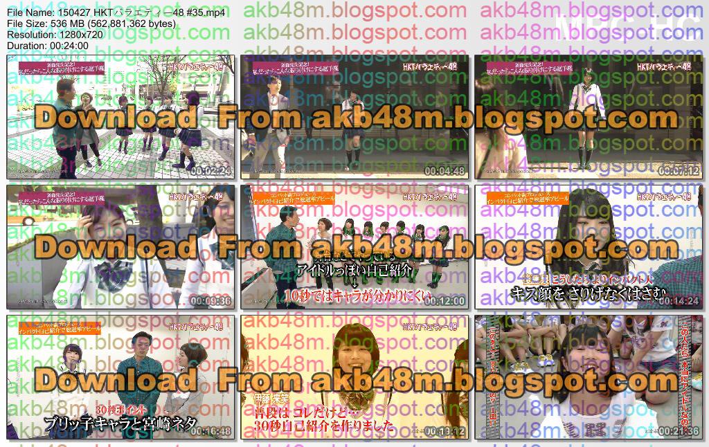 http://1.bp.blogspot.com/-A987rllKLRU/VT26WAOq9JI/AAAAAAAAtqs/NUDv-6823qc/s1600/150427%2BHKT%E3%83%90%E3%83%A9%E3%82%A8%E3%83%86%E3%82%A3%E3%83%BC48%2B%2335.mp4_thumbs_%5B2015.04.27_12.25.05%5D.jpg