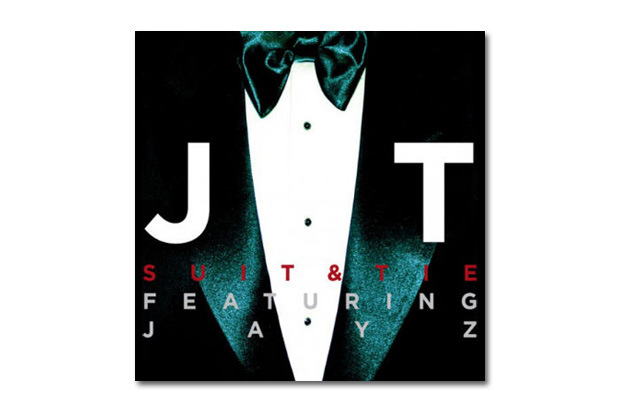 Justin Timberlake  quot Suit and Tie quot  LyricsJustin Timberlake Suit And Tie Lyrics