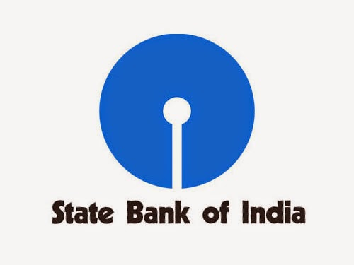 SBI PO Results 2016 - checkout at www.sbi.co.in