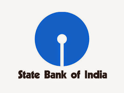 SBI Clerk Results 2016 - Download at www.sbi.co.in