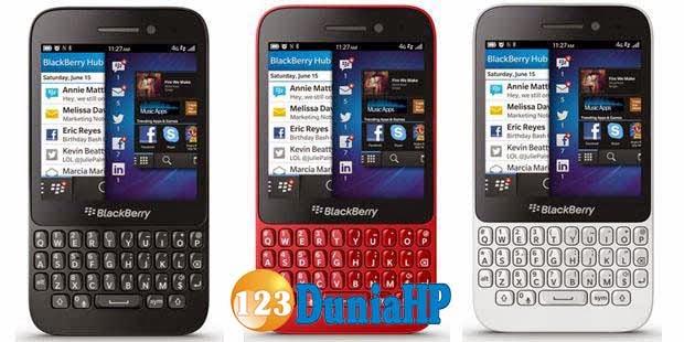 spesifikasi-blackberry-Q5