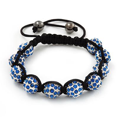 Shamballa Bracelet Meaning2