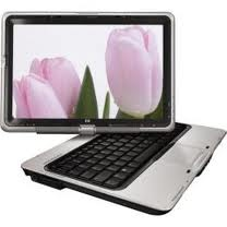 HP Pavilion tx1320us