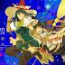 Witch Craft Works [Manga][Mega] cap 35-36
