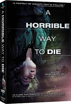 A Horrible Way to Die DVDRip Mediafire