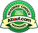 Best Reiki Book 2012 Practical Reiki!
