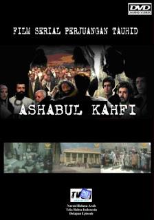 Download Film Ashabul Kahfi Subtitle Indonesia Full Movie Gratis