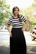 Colors Swathi Cute Photos Gallery-thumbnail-33