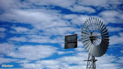 molino-aire-energía-eolica