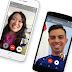 فيسبوك مسنجر يضيف ميزة مكالمات الفيديو مجاناً
