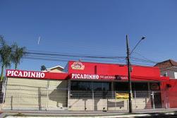 Nova Unidade Picadinho Orla Morena Rua Ana America 388 Vila Planalto Tel 99203-3934