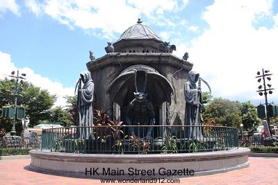 [Hong Kong Disneyland] Halloween Choose your Dark Side 2012 Hkmsg_twams44_03