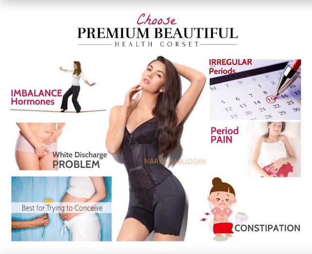 premium-beautiful-corset-health-period-hormone-conceive