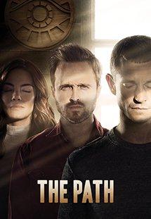 Đường Dẫn (2016) - The Path Season 1