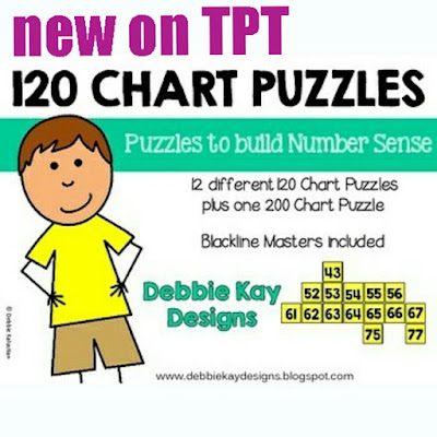 https://www.teacherspayteachers.com/Product/120-Chart-Puzzles-1950191