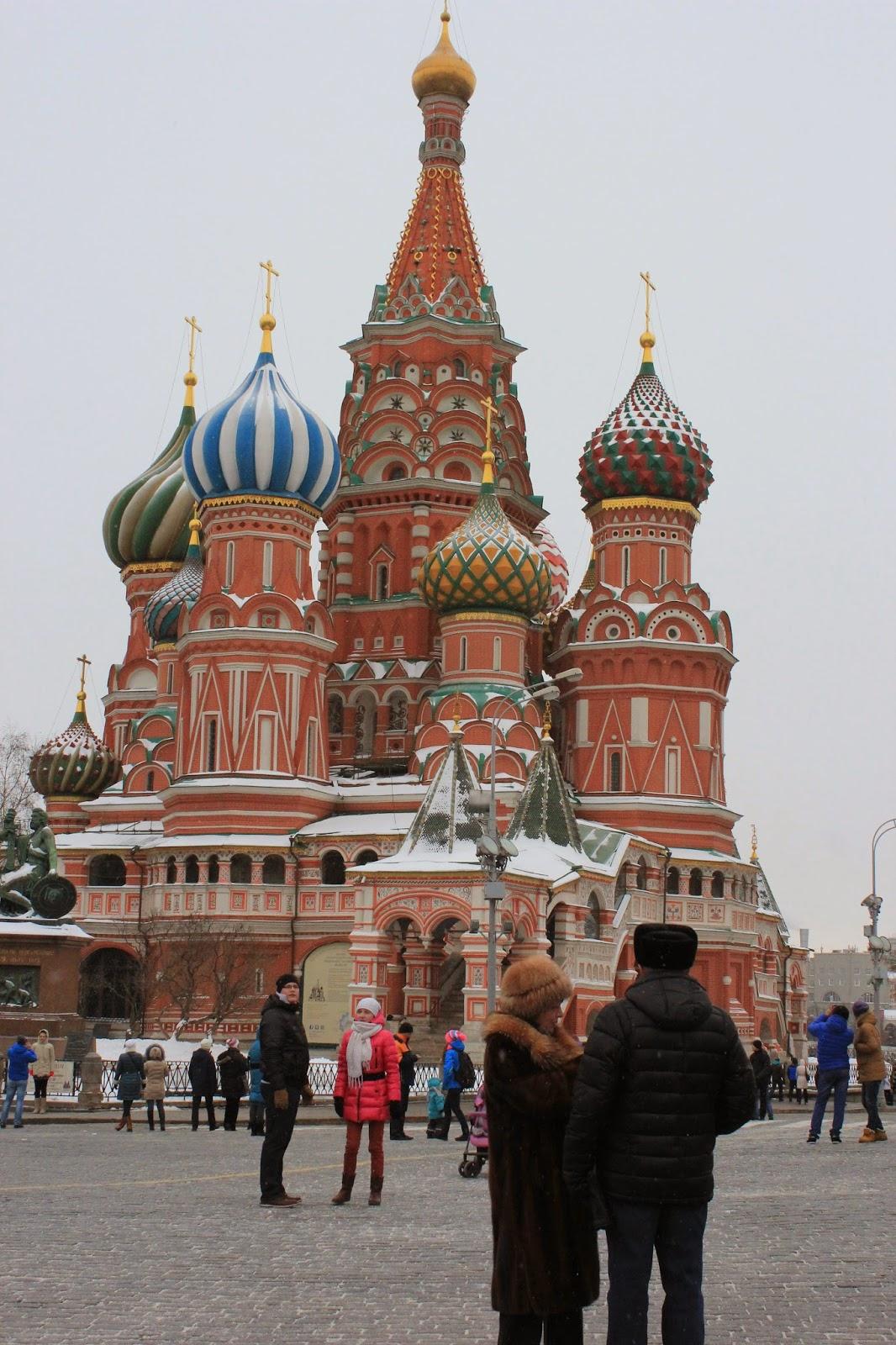 Moskovadaki Tiyatro Meydanı: tarih, efsaneler