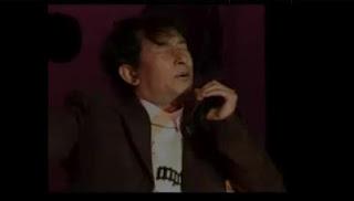 Chumge Khalli Himai - Tapta Stage Performance