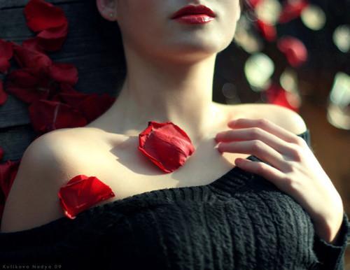 Clarice Lispector, Frase de Amor, Entender, Frase de Facebook, Dentro de Nós, Frase de Carinho,