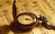 TEMA CON VARIACIONES: ALMANAQUE MUSICAL