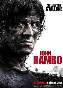 Rambo 4