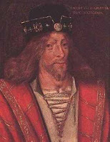 Robert III