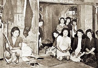 """""""La mujer en Corea del Norte"""" - publicado en el blog de Pyongyang a La Habana. Comfort"""