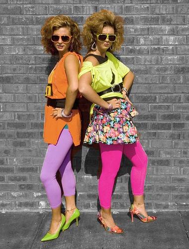 ropa para prostitutas prostitutas en la vida real