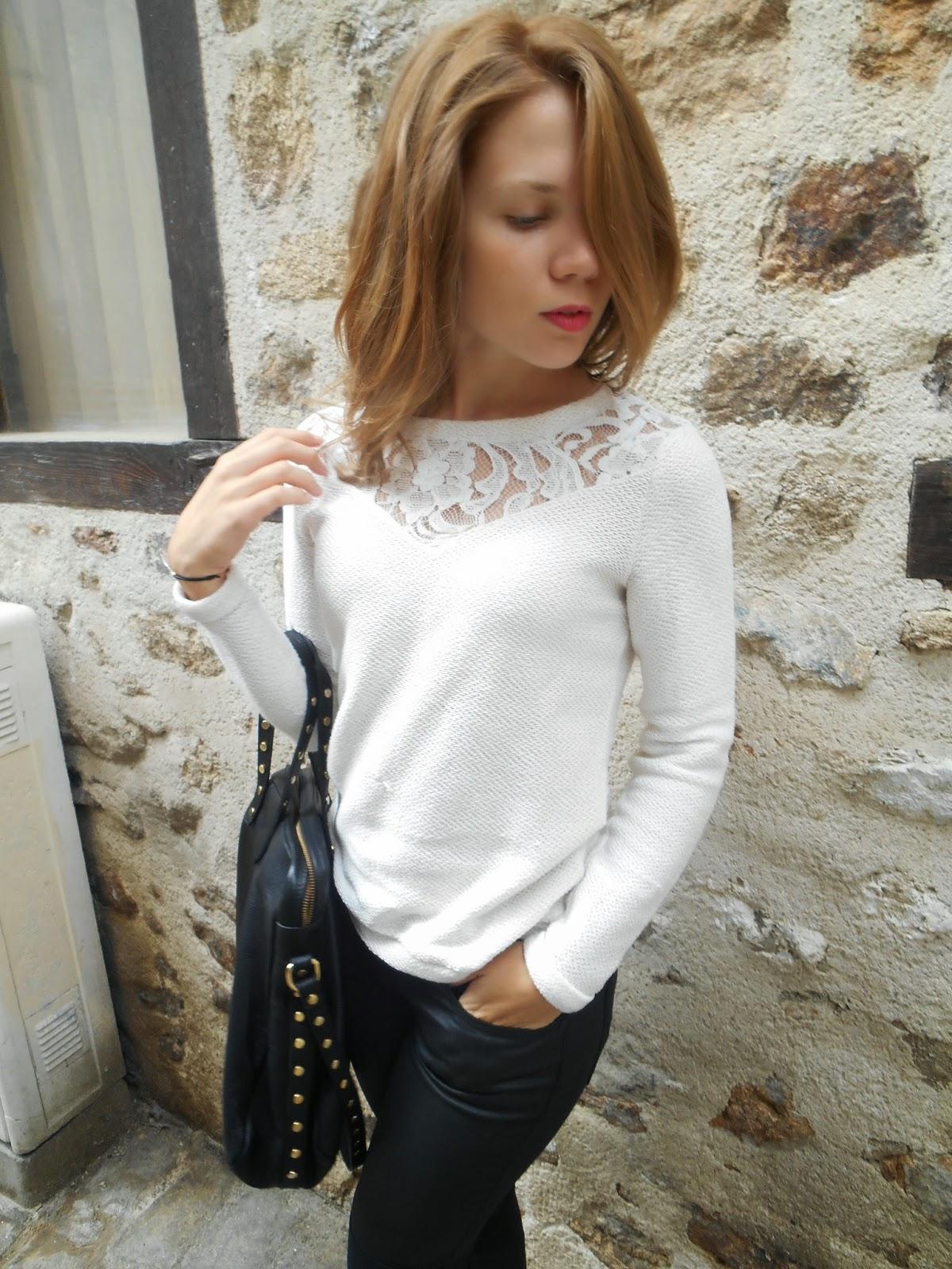 noubliez pas de liker notre facebook et de nous suivre sur instagram - Coloration Blond Vnitien