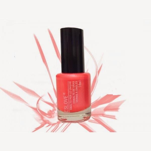 http://www.vitrine-beaute.com/couleurs/1378-vernis-rose-corail.html