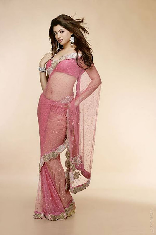 Glamour Model  Akanksha Photo Gallery unseen pics