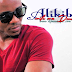 New AUDIO | ALIKIBA - Wife Wa Dunia  | Download/Listen [LEAKED]
