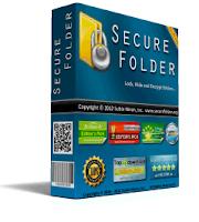 Secure Folder v6.6