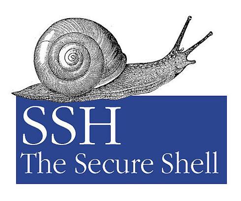 secure shell ssh, secure shell ssh, secure shell ssh, secure shell ssh, secure shell ssh, secure shell ssh, secure shell ssh, secure shell ssh, secure shell ssh, secure shell ssh, secure shell ssh, secure shell ssh, secure shell ssh, secure shell ssh, secure shell ssh, secure shell ssh, secure shell ssh, secure shell ssh, secure shell ssh, secure shell ssh, secure shell ssh, secure shell ssh, secure shell ssh, secure shell ssh, secure shell ssh, secure shell ssh, secure shell ssh, secure shell ssh, secure shell ssh, secure shell ssh, secure shell ssh, secure shell ssh, secure shell ssh, secure shell ssh, secure shell ssh, secure shell ssh, secure shell ssh, secure shell ssh, secure shell ssh, secure shell ssh, secure shell ssh, secure shell ssh, secure shell ssh, secure shell ssh, secure shell ssh, secure shell ssh, secure shell ssh, secure shell ssh, secure shell ssh, secure shell ssh, secure shell ssh, secure shell ssh, secure shell ssh, secure shell ssh, secure shell ssh, secure shell ssh, secure shell ssh, secure shell ssh, secure shell ssh, secure shell ssh, secure shell ssh, secure shell ssh, secure shell ssh, secure shell ssh, secure shell ssh, secure shell ssh, secure shell ssh, secure shell ssh, secure shell ssh, secure shell ssh, secure shell ssh, secure shell ssh, secure shell ssh, secure shell ssh, secure shell ssh, secure shell ssh, secure shell ssh, secure shell ssh, secure shell ssh, secure shell ssh, secure shell ssh, secure shell ssh, secure shell ssh, secure shell ssh, secure shell ssh, secure shell ssh, secure shell ssh, secure shell ssh, secure shell ssh, secure shell ssh, secure shell ssh, secure shell ssh, secure shell ssh, secure shell ssh, secure shell ssh, secure shell ssh, secure shell ssh, secure shell ssh, secure shell ssh, secure shell ssh, secure shell ssh, secure shell ssh, secure shell ssh, secure shell ssh, secure shell ssh, secure shell ssh, secure shell ssh, secure shell ssh, secure shell ssh, secure shell ssh, secure shell ssh, se