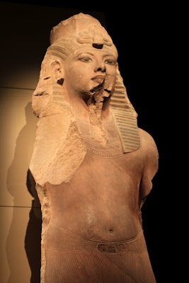 Tutankhaman