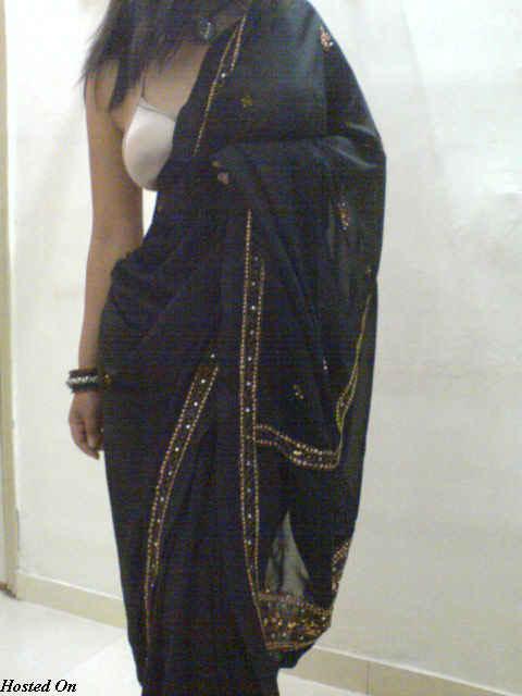 sandhya bhabhi exposing in hotel room