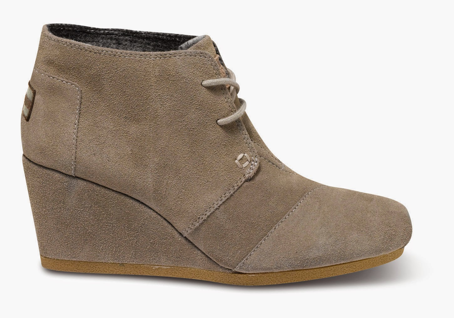 http://www.toms.com/featured-shops/taupe-suede-womens-desert-wedges