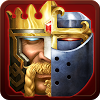 Clash of Kings-GP-17 countries For Android