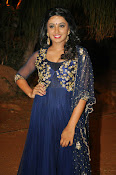 Tejaswi glam pics at Kerintha audio-thumbnail-14