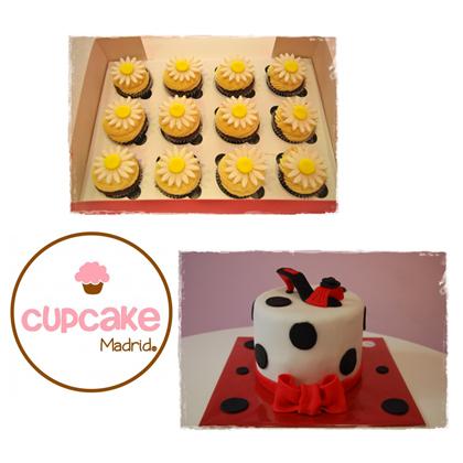 """cupcakes"