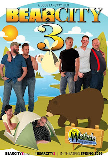 BearCity 3 (2016)